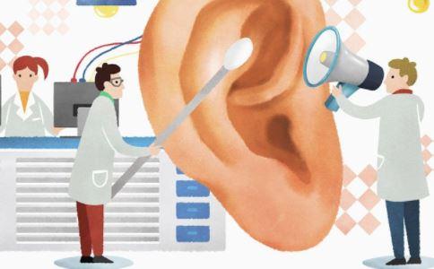 什么是弥漫性外耳道炎 弥漫性外耳道炎是怎么引起的 弥漫性外耳道炎怎么治疗好