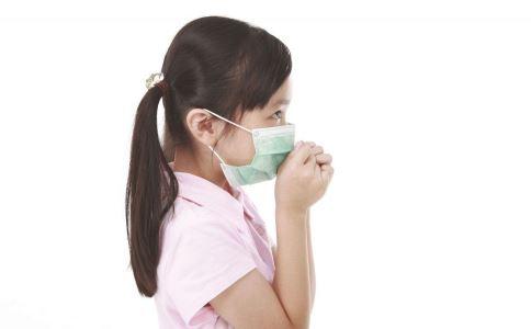 小儿化脓性扁桃体炎严重吗 小儿化脓性扁桃体炎有哪些危害 小儿化脓性扁桃体炎如何护理