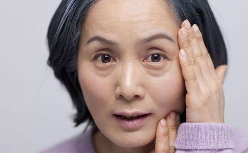 女人衰老的表现有哪些 女人怎么防止衰老 防衰老的方法有哪些