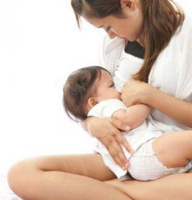 新手妈妈该怎么催乳 新手妈妈催乳的方法有哪些 新手妈妈怎么催乳好