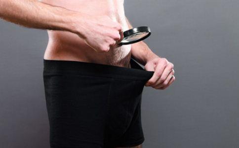 阴茎延长术后如何快速恢复 阴茎延长效果如何 阴茎延长怎么样