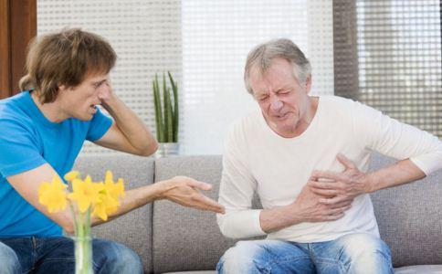 老年人如何远离心肌梗塞 心肌梗塞有哪些症状 心肌梗塞如何预防