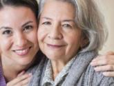 老年人如何远离心肌梗塞 预防很重要