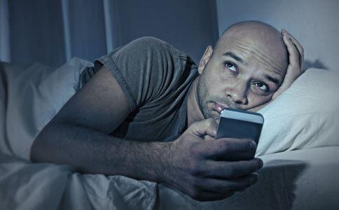 睡眠不足有什么危害 导致不育的原因有哪些 不育吃什么好