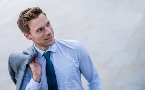 男人如何护肤 护肤有什么方法 护肤吃什么好