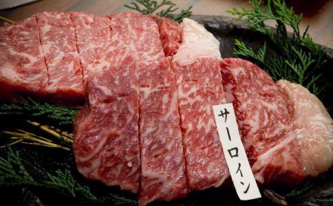 垃圾场挖冻肉销售 走私肉的危害 走私肉有哪些坏处