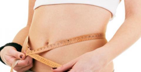 产后减肥的方法 产后如何瘦腰 产后快速瘦腰的方法