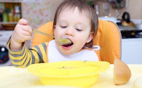 夏季宝宝肠胃不适怎么办 宝宝肠胃不好怎么办 宝宝肠胃不适如何调理