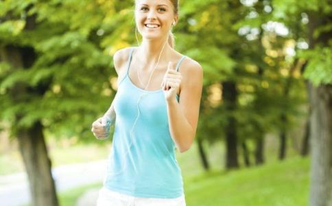 夏季快速减肥方法有哪些 夏季怎么减肥效果好 最适合夏季的减肥方法
