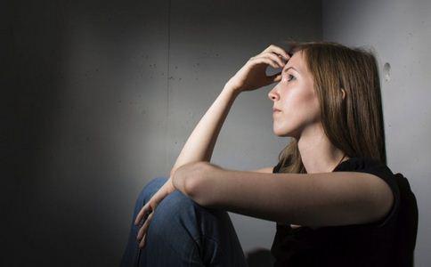 如何排解考前焦虑症 考前焦虑症的缓解方法 如何缓解考前焦虑症