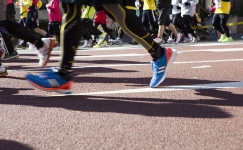 马拉松选手心梗 心梗的预防方法 如何预防心梗