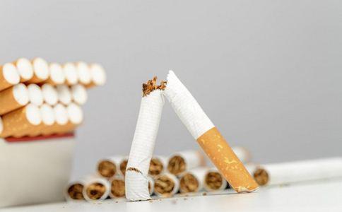 鼓励员工戒烟一年奖600 如何戒烟 戒烟的方法