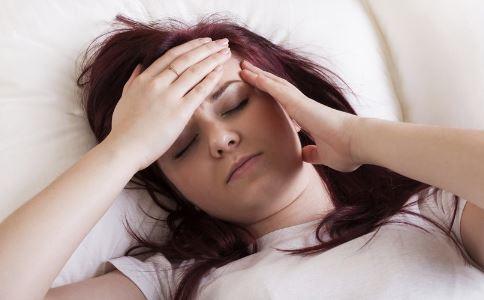 女人失眠怎么办 如何缓解失眠 缓解失眠的方法有哪些