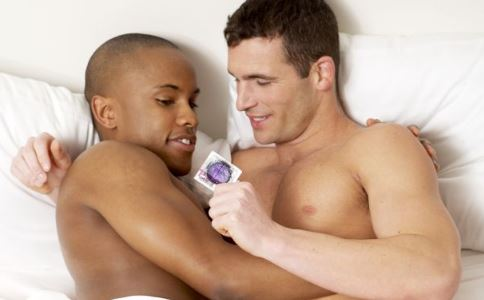 为什么男同会感染艾滋病 男同感染艾滋病的原因是什么 男同感染艾滋病的几率大吗
