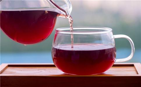 酸梅汤原料有哪些 如何制作酸梅汤 喝酸梅汤的好处