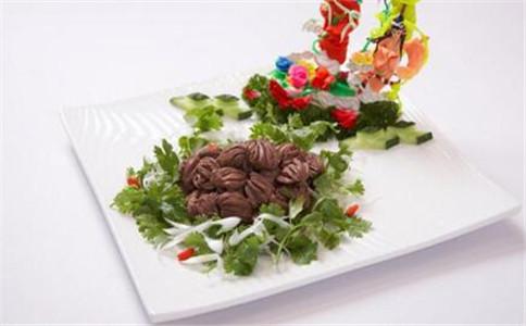美味家常食谱 家常食谱有哪些 怎么做家常美食