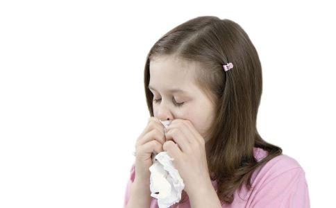 什么是鼻肿瘤 鼻子为什么会长肿瘤 鼻部肿瘤怎么办