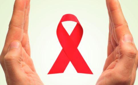 艾滋病检测试纸怎么用 怎么判断艾滋病检测试纸结果 得了艾滋病会有什么症状