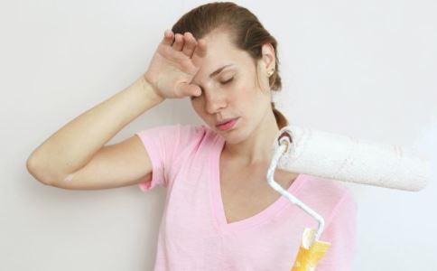 经期腰痛的原因是什么 经期腰痛怎么办 哪些方法可以缓解经期腰痛