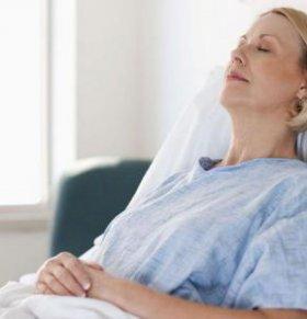 女人月子没做好有哪些危害 产妇该怎么坐月子 坐月子的注意事项有哪些