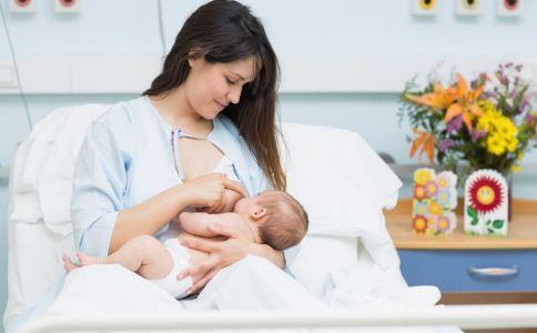 女人产后恢复要做什么 女人产后该怎么调理 女人产后调理该怎么做