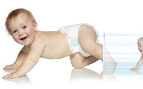 女人该怎么预防不孕 女人不孕该怎么预防 不孕的误区有哪些