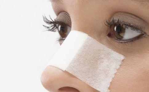 什么是韩式三段式隆鼻 韩式三段式隆鼻有什么特点 韩式三段式隆鼻效果如何