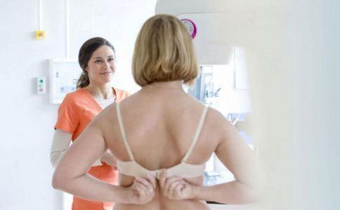 背部吸脂好吗 背部吸脂的过程是什么 背部吸脂怎么样