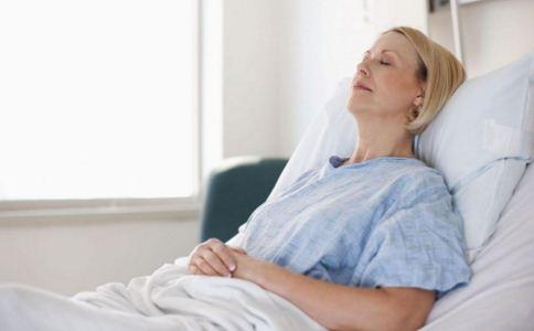 什么是腹壁成形术 腹壁成形术适应哪些人 腹壁成形术后注意什么