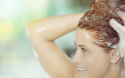 毛发种植需注意哪些问题 毛发种植术后注意什么 毛发种植后如何保养