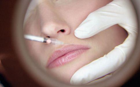 注射丰唇后多长能恢复 丰唇后如何护理 丰唇方法有哪些
