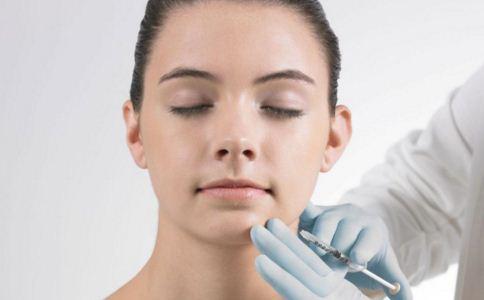 打瘦脸针要注意什么 打瘦脸针好吗 打瘦脸针有什么副作用