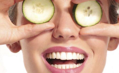 眼部如何保养 眼部怎么保养 眼部保养的方法是什么