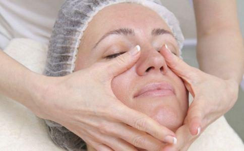 隆鼻方法有哪些 哪种隆鼻方法靠谱 可以随便隆鼻吗