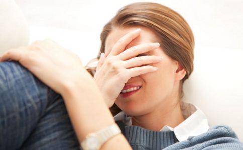 产后抑郁是什么 产后抑郁如何缓解 产后抑郁怎么办