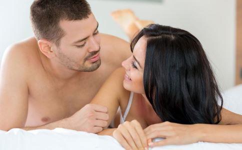 性病如何检查 性病有什么检查方法 性病怎么检查好