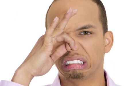 口臭怎么办 口臭如何预防 怎么预防口臭好