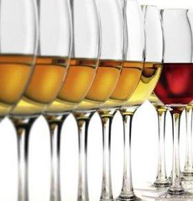 喝酒脸红的原因有哪些 哪些是喝酒脸红的原因 喝酒脸红怎么办