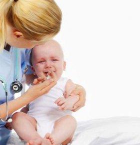 常见儿童疾病预防方法 小儿感冒怎么办 小儿肺炎的预防方法