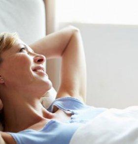 剖腹产后如何恢复 剖腹产后如何护理 产后护理误区