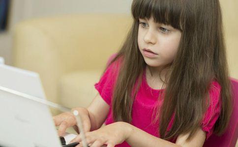 如何培养孩子的气质 孩子的气质怎么培养 怎样培养孩子的气质