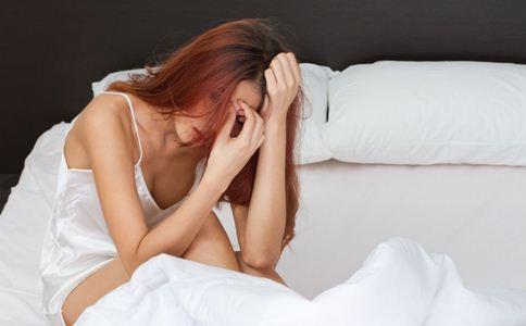 孕晚期失眠怎么办 孕期失眠的原因 孕晚期失眠怎么回事