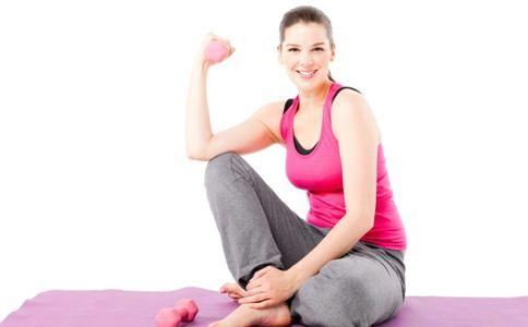 产后如何减肥 产后瘦身的方法 产后减肥的小窍门