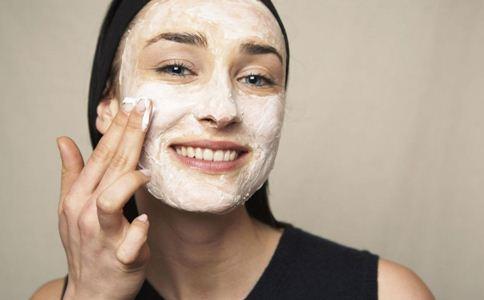 怎样洗脸可以美白 美白的小窍门 美白的方法有哪些