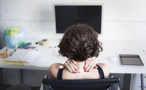 久坐导致哪些疾病 久坐导致的疾病有哪些 如何减少久坐的危害