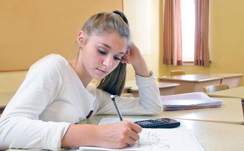 高考前一个月减压 高考前一个月如何减压 高考前一个月减压方法