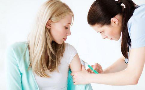 九价宫颈癌疫苗将落地北京 九价宫颈癌疫苗的作用 如何预防宫颈癌