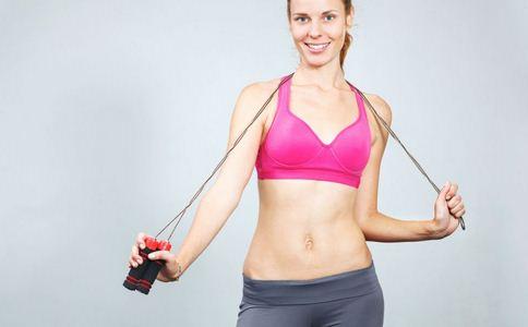 夏季如何减肥 夏季减肥方法 夏季怎么减肥