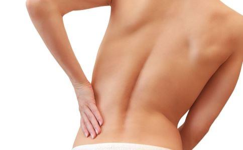 女性腰痛怎么回事 女性腰痛怎么办 如何预防腰痛