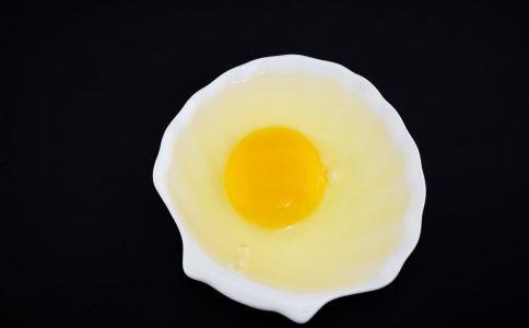 出现消化不良不能吃什么 消化不良吃什么好 哪些食物容易消化不良